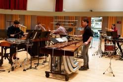 curlee-rehearsal
